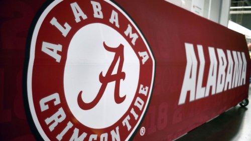 Alabama basketball's James Rojas has surgery to repair torn ACL, may return during SEC slate