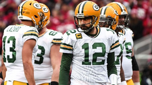 NFL teams most likely to decline in 2020: Why the Packers, Seahawks, Saints could lose more games