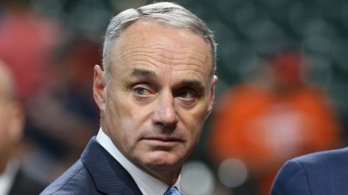 MLB hits milestones in racial and gender hiring