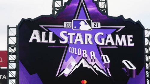 3 arrested near All-Star Game face gun charges