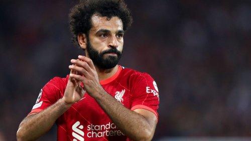 Liverpool must make Salah the Premier League's best-paid player