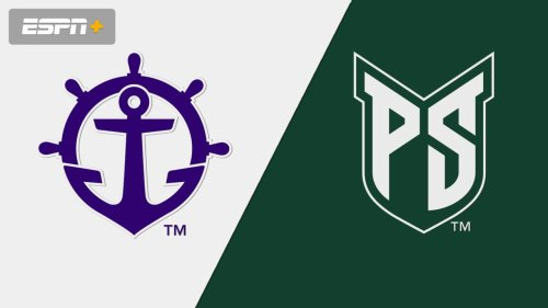 Portland vs. Portland State (W Volleyball)   Watch ESPN