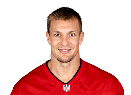Pats' Gronkowski would accept gay teammate