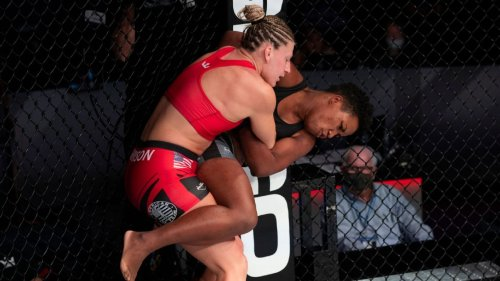 PFL news and notes: Pay-per-views in 2022, new finals date and location