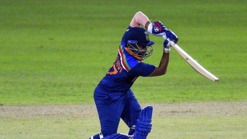 Shaw, Suryakumar, Hardik, Chahal among India players in isolation