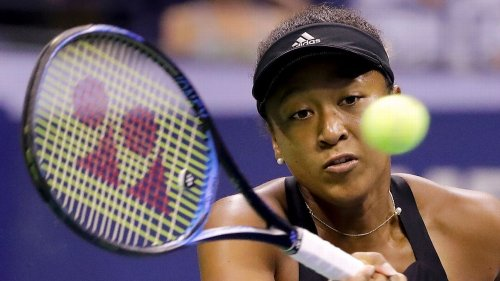 Grand Slam tennis leaders pledge to address Naomi Osaka's concerns about players' mental health