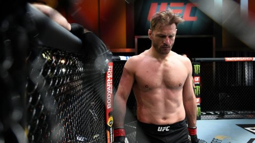 UFC 260 takeaways: How much does Stipe Miocic have left? Sean O'Malley silences his critics