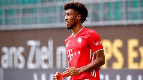 LIVE Transfer Talk: Liverpool, Chelsea keeping tabs on Bayern's Coman