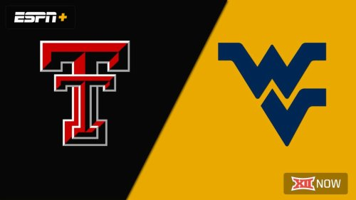 #8 Texas Tech vs. West Virginia (Baseball) | Watch ESPN