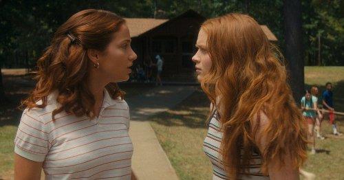 Fear Street auf Netflix: Der 2. Teil der Horror-Film-Trilogie wird noch heftiger