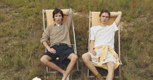 Modetrend Shorts: Diese 22 kurzen Hosen sind perfekt für den Sommer