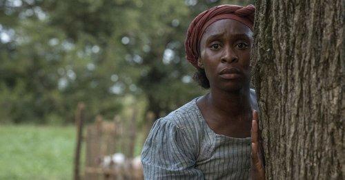 Nie wieder Sklavenhandel: 10 Filme, die an die Schrecken der Sklaverei erinnern
