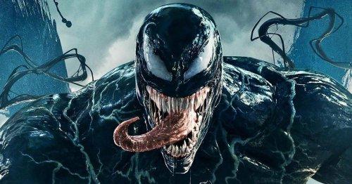 Marvel: Tom Hardy ist Venom – und Woody Harrelson spielt Carnage: Hier den neuen Trailer anschauen!