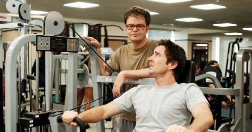 No-Gos im Fitness-Studio: Bitte tun Sie diese Dinge niemals im Gym. Niemals!