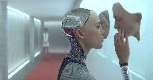 Zukunft: Wie ist der Forschungsstand bei Robotern, künstlicher Intelligenz und Quantencomputern?