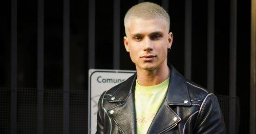 Männer-Frisuren: Mit diesen 7 Haarschnitten liegt man im Sommer 2021 voll im Trend!