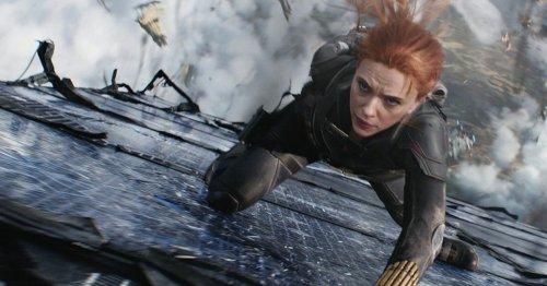 TV-Tipp: Die besten Filme und Serien mit Superheldinnen
