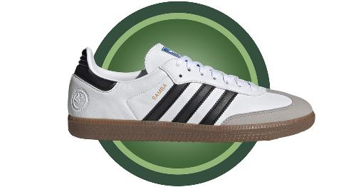 Schuh-Trend 2021: Von Adidas bis Vans – die 5 besten veganen Sneaker