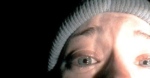 Horrorfilme: die gruseligsten Streifen aller Zeiten zum Streamen auf Netflix & Co.