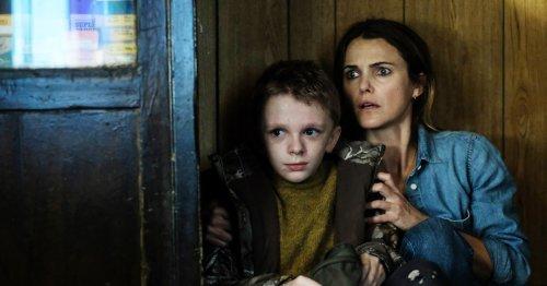 Antlers im Kino: Wieso es sich lohnt, diesen Horrofilm anzusehen