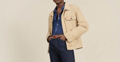 Selvedge Denim: Warum das die besten Jeans auf der Welt sind!