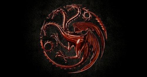 House of the Dragon: die ersten Bilder vom Game of Thrones-Prequel