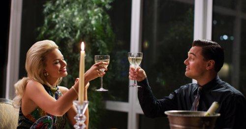 Männer-Parfums: Die besten Düfte für den Abend