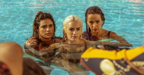 """Sky Rojo"": Muss man die Staffel 2 der Netflix-Serie anschauen? Man muss! Und zwar deshalb"