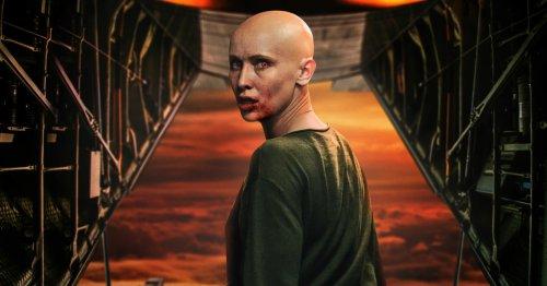 """""""Blood Red Sky"""" auf Netflix – und die besten Vampirfilme aller Zeiten"""