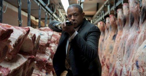 Godfather of Harlem: So gut ist die neue zweite Staffel auf Magenta TV
