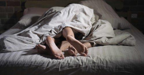 Die besten Sex Songs: Die perfekte Playlist für romantische Stunden