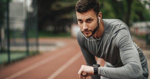 Beste Fitness-Uhr: 5 Aktivitäts-Tracker im Vergleich