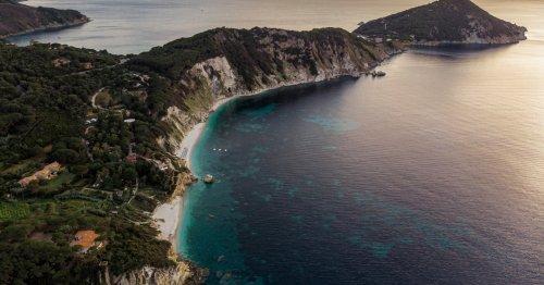 Elba: 10 Tipps für Urlaub auf der Toskana-Insel