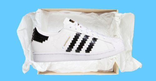 Sneaker-Ticker: Die besten Schuh-Trends der Woche. Alle wichtigen Releases!