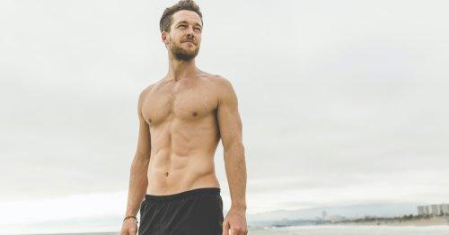 Körpertypen: Training und Ernährung für Ihren Stoffwechsel