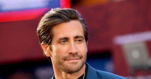 Frisuren-Trend: Jake Gyllenhaal und Bradley Cooper lieben den Bro Flow!