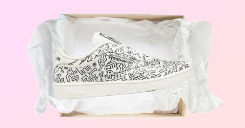 Neue Releases von Adidas, New Balance & Reebok: Die Schuh-Trends im Sneaker-Ticker!