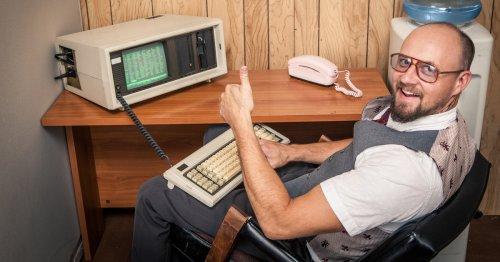 Auf der Suche nach der besten Gaming-Tastatur? Die Top 5 im Vergleich