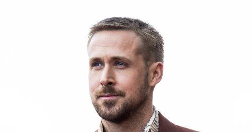 Frisuren bei dünnem Haar: Das sind die besten Schnitte für Männer