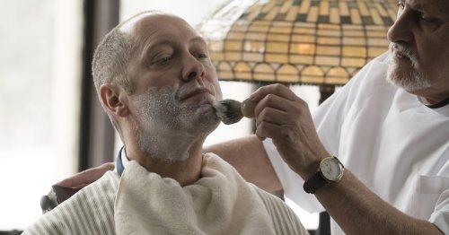 Rasieröl: Die 6 besten Rasierschaum-Alternativen für Männer