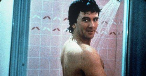 Duschen: Wie oft man es wirklich tun sollte. Plus: Welche Produkte gesund für die Haut sind!