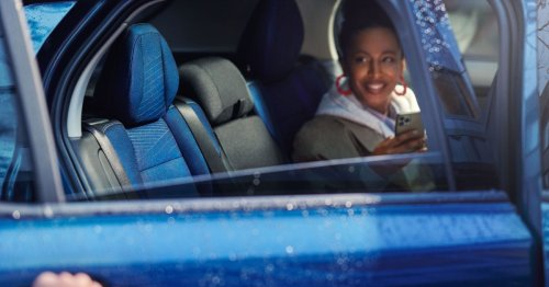 Sind Auto-Abos eine Alternative zum Kauf oder Leasing? Das sind die Anbieter, Preise und Leistungen
