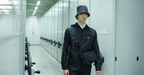 Modetrends für Männer: Das sind die wichtigsten im Frühling 2021