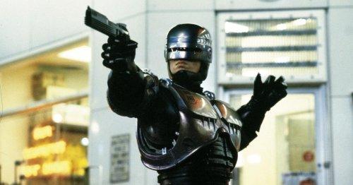 TV-Tipp: Das sind die besten Cyborg-Filme zum Streamen