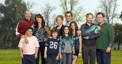 """Mehr als """"Modern Family"""": Diese Serien auf Netflix und Co. sind perfekt für die ganze Familie"""