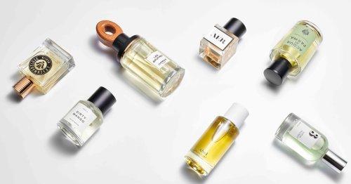 Nachhaltig: Die 7 besten natürlichen Parfums für Männer