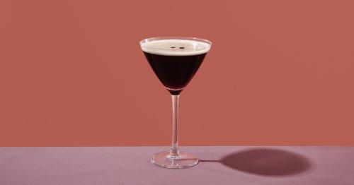 Kaffee mit Schuss: 7 Rezepte für die perfekte Kombination