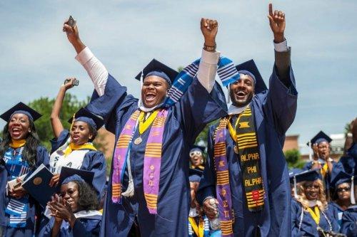 College Prep cover image