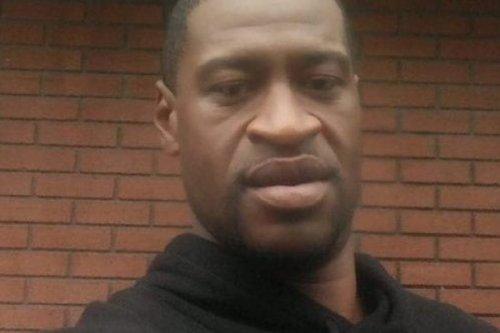 Derek Chauvin Is Found Guilty Of Murdering George Floyd