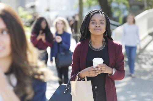 Clark Atlanta University Named As Partner In $90 Million Black Student Talent Initiative